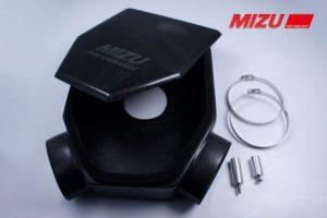 MIZU Airbox