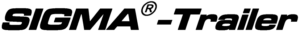 SIGMA-Trailer Logo