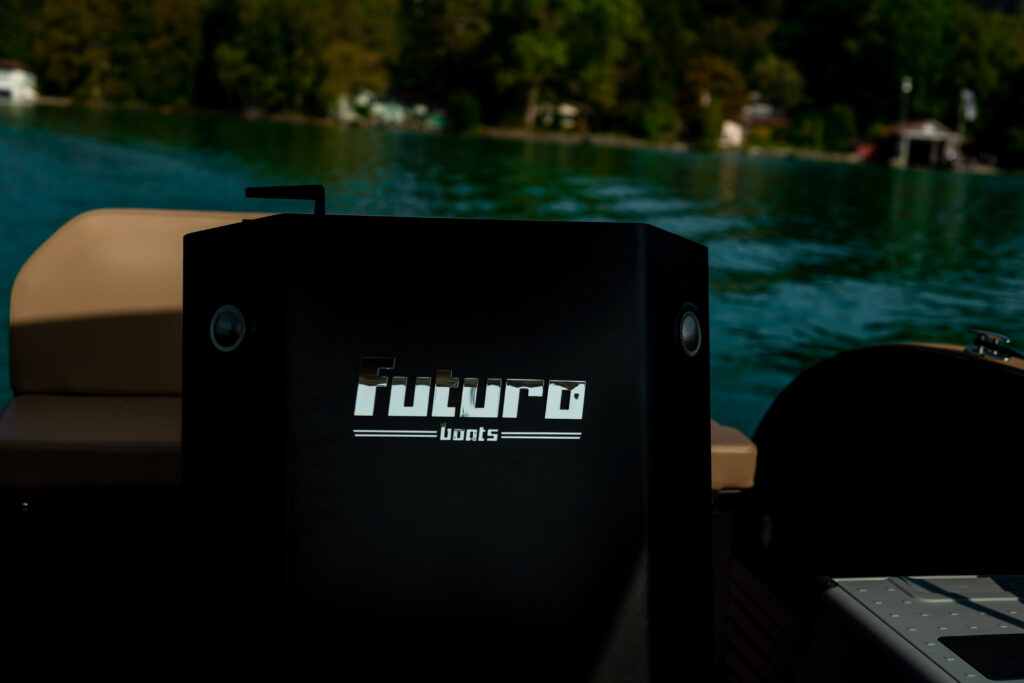 Futuro ZX 20