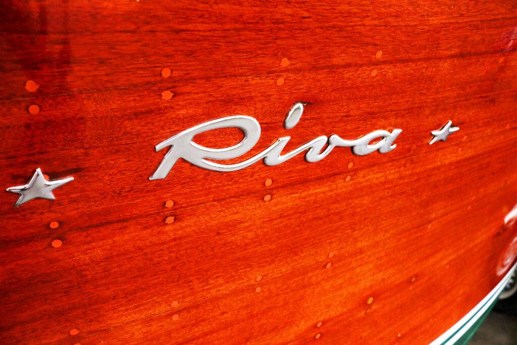 Riva Super Florida